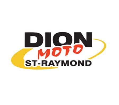 Dion_Moto_Logo