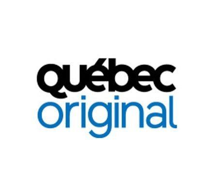 Quebec_Original_Logo