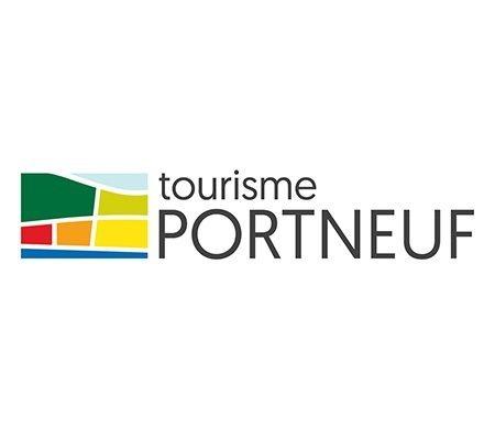 Tourisme_Portneuf_logo