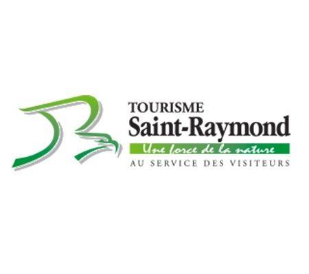 Tourisme_SR_Logo