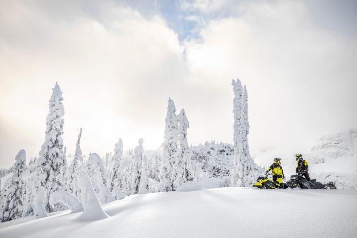 forfait-hiver